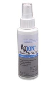 Agion SilverClene24 Disinfectant