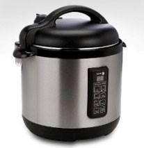 Fagor Electric Multi Cooker