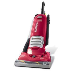 Eureka Boss SmartVac 4870MZ Vacuum Cleaner