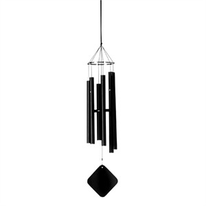 Music of the Spheres Soprano Wind Chime