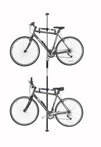Sparehand DBR9161 Q-Rak Dual Bike Rack
