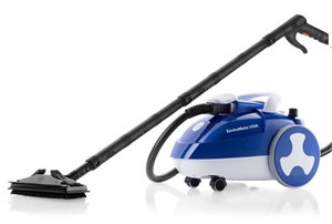 Reliable Viva E40 Enviromate Steam Cleaning System