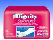Dignity Stackables