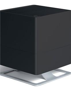 OSKAR Humidifier