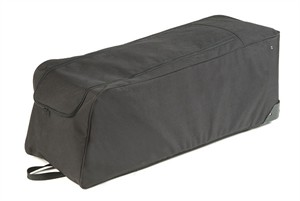 Storage Bag for Casita or PatioMate Roof