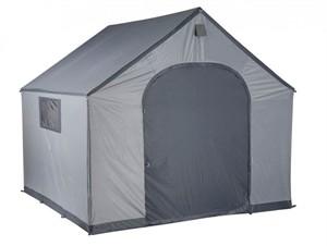 StorageHouse XXXL Portable PopUp Shed