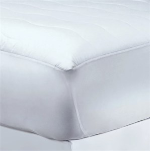 Sunbeam Twin XL electric mattress pad