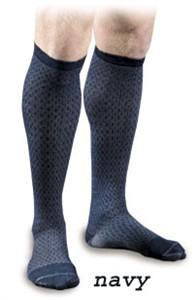 Support Socks for Men