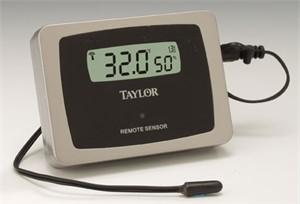 Taylor 1536 remote sensor