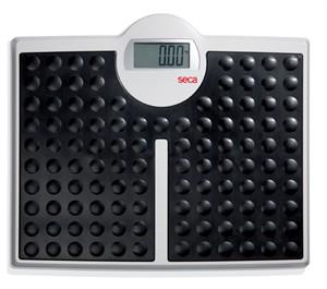 Seca 813 Robusta Bathroom Scale