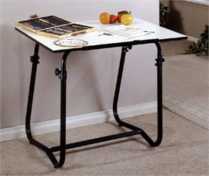Tech Drafting Table