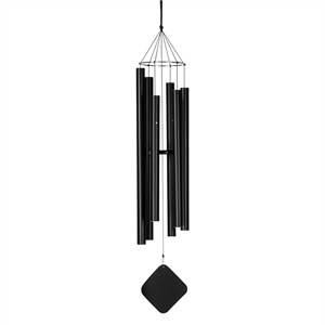 Music of the Spheres Tenor Wind Chime