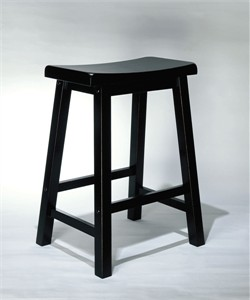 Powell 502-430 Counter Stool