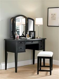 Powell 502-290 Vanity