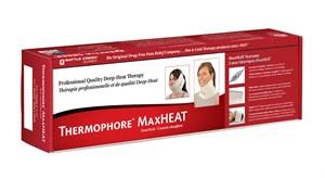 Thermophore 177 Moist Heat Petite Arthritis Pad
