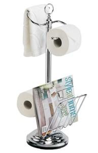 Toilet Valet