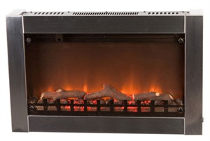 Electric Wall Heaters - Electric Wall Heater, Wall Heaters, Wall