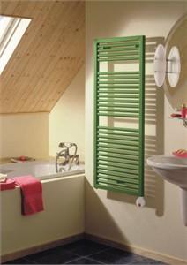 Zehnder UNE 3024-450 Universal Towel Radiator
