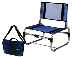 Travel Chair 169 Larry Chair Portable Chair