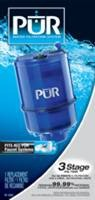 PUR RF9999 Ultimate One Pack Replacement Filter