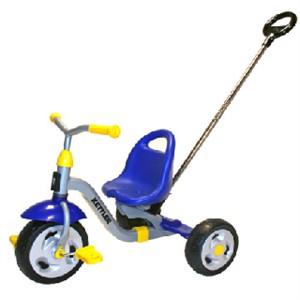 Kettler 8838-399 OCEANA Kettrike trike bike
