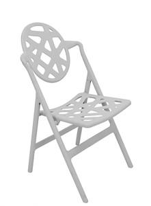 Lumisource CHR-TYPHOON Typhoon Folding Chair Set