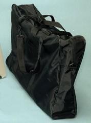PetSTEP II Carrying Case