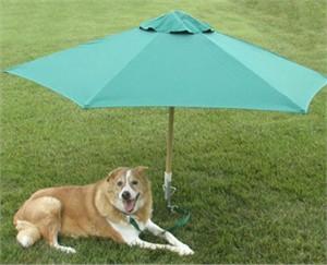 PetBrella PB-180 Pet Umbrella