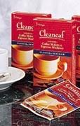 Cleancaf by Urnex