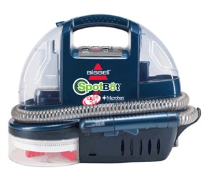 Bissell 33N8 SpotBot Pet