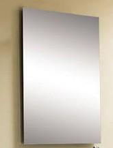 DreamLine DLVBL-MG-14A Vanity Mirror