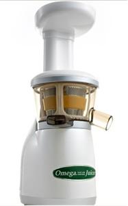 Omega VRT330 VERT Juicer