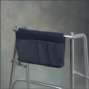 Walker Pouch / Wheelchair Pouch
