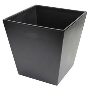 Personalized Executive Waste Basket