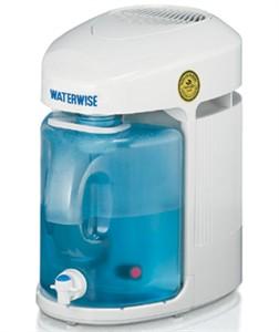 Waterwise 9000 Countertop Water Distiller