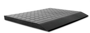 WellnessMats MMR23 Maxum 3x2 Comfort Mat
