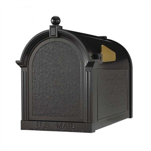 Whitehall Curb Mailbox
