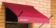 Do It Yourself Retractable Awning