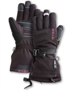Gerbing GLCHS3W Heated Gloves for Women