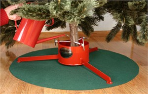 Drymate CTS-32S Christmas Tree Stand Mat