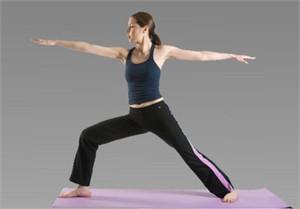 AgSilver CleanMat Yoga Mat